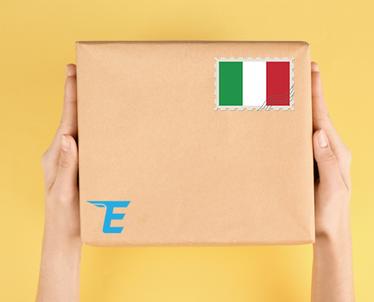 Kupuj we Włoszech - Odbierz w Polsce