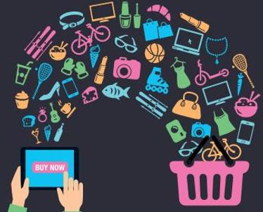 Zakupy za granicą przez Internet od A do Z