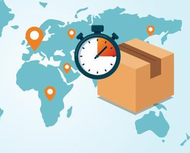 Amazon - wysyłka do Polski, szybka, tania i bez problemów