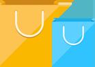 Ceny, produkty, sklepy - porównaj i sprawdź