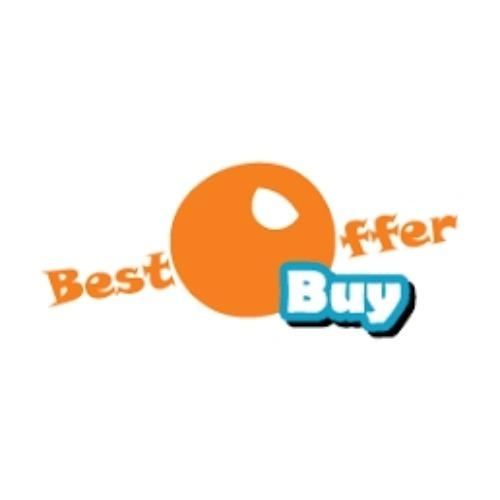 bestofferbuy.com