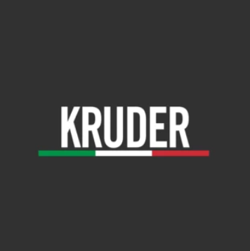krudertailoring