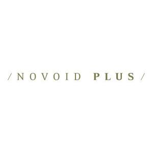 Novoid plus