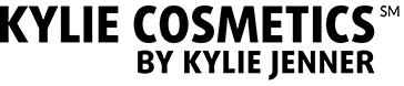 Kyliecosmetics.com