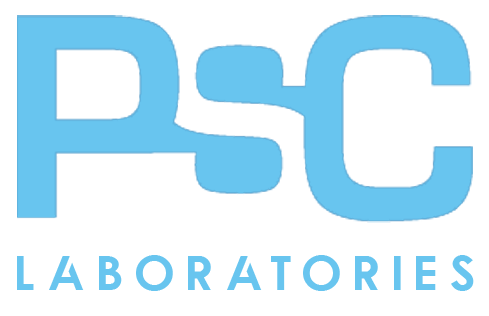 PSC Laboratories