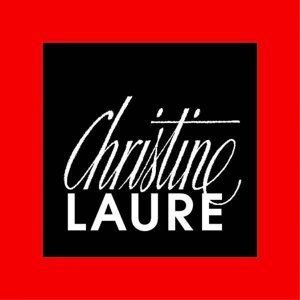 Chistine Laure
