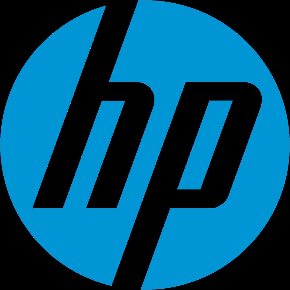 HP Deutschland