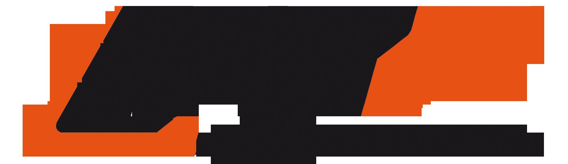 ATP- Autoteile