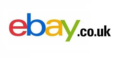 Ebay.co.uk