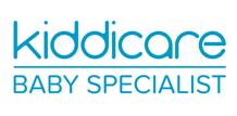 kiddicare.com